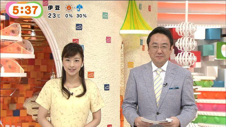 shono20140512_02.jpg