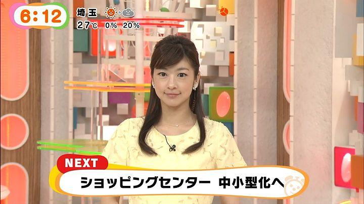 shono20140512_08.jpg
