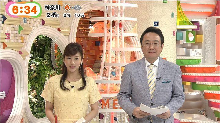 shono20140512_09.jpg