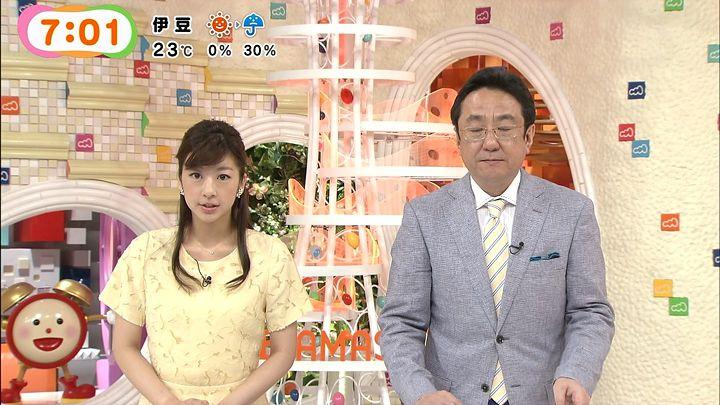 shono20140512_15.jpg