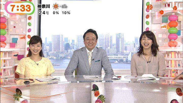 shono20140512_16.jpg