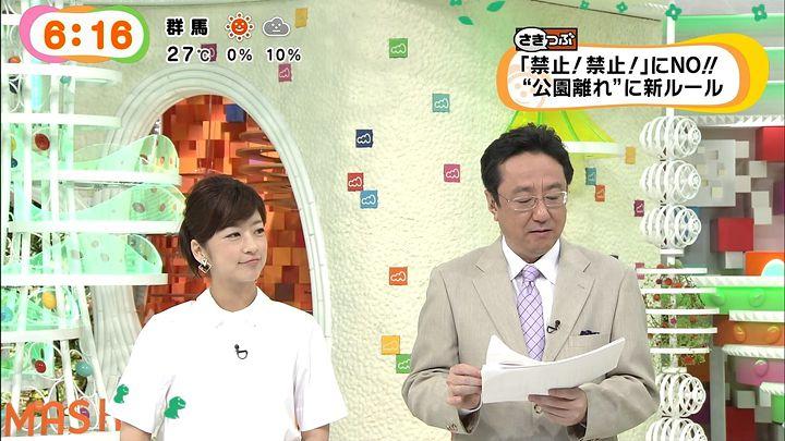 shono20140516_08.jpg