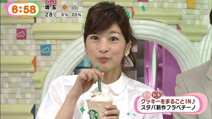 shono20140516_13.jpg