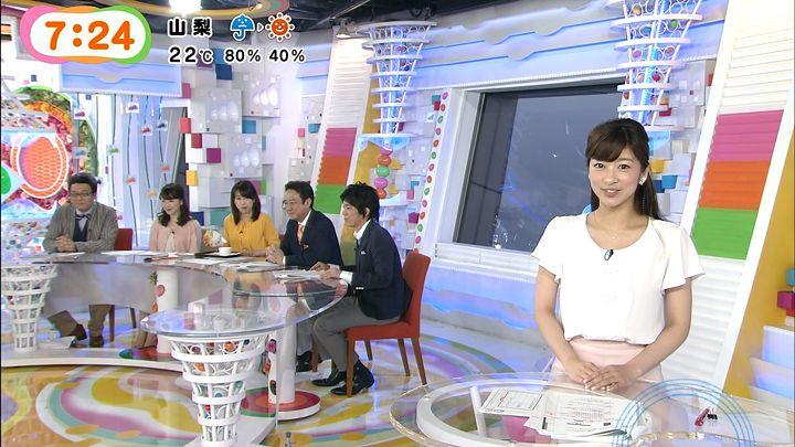 shono20140521_23.jpg