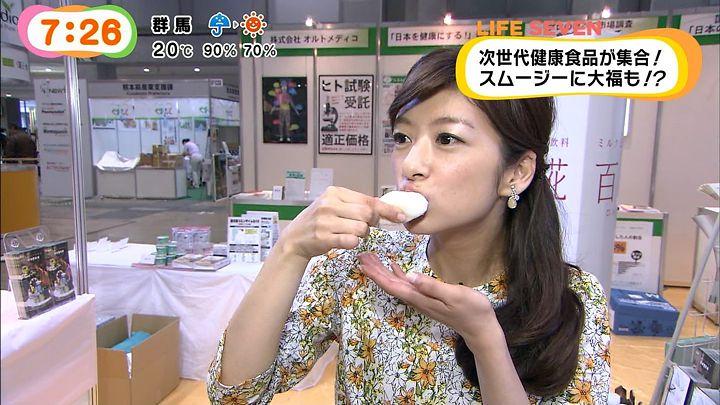 shono20140521_27.jpg