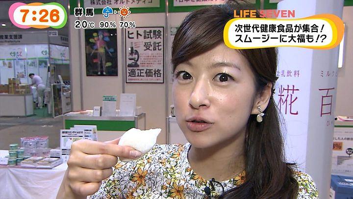 shono20140521_29.jpg