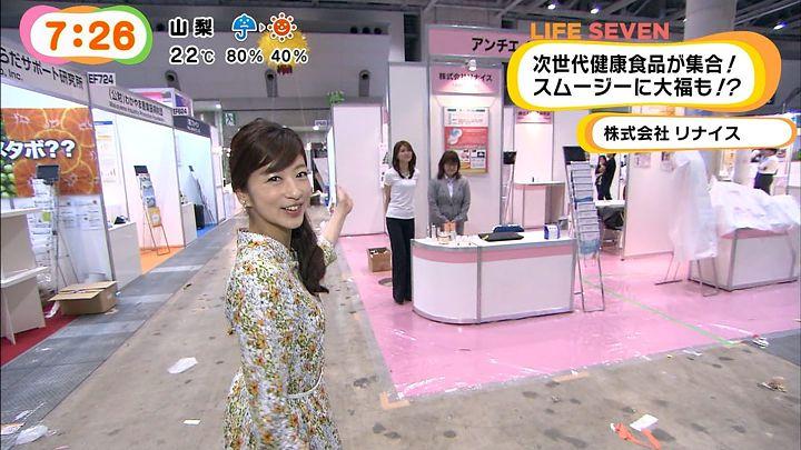 shono20140521_32.jpg