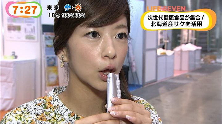 shono20140521_34.jpg