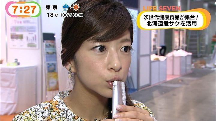 shono20140521_36.jpg