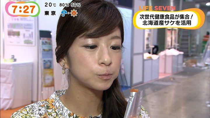 shono20140521_37.jpg