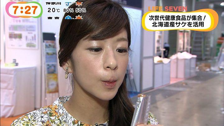 shono20140521_38.jpg
