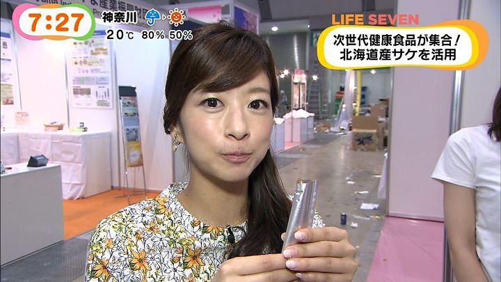 shono20140521_40.jpg