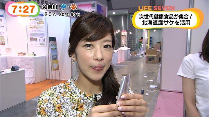 shono20140521_41.jpg
