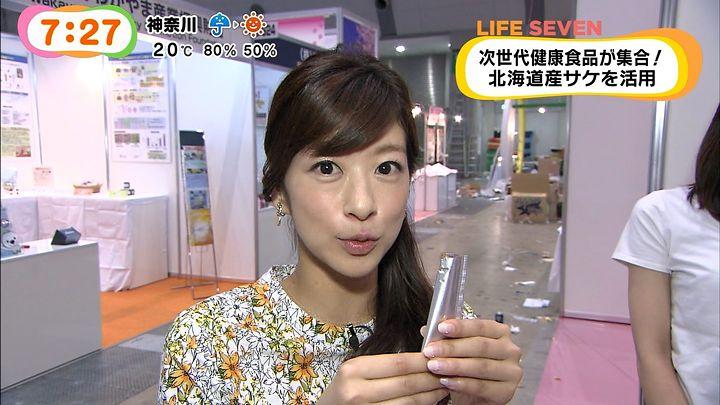 shono20140521_43.jpg