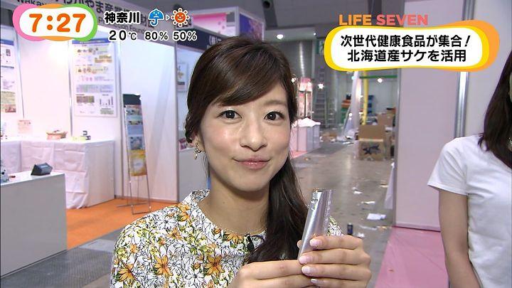 shono20140521_44.jpg