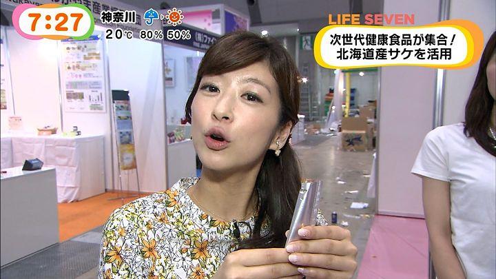 shono20140521_45.jpg