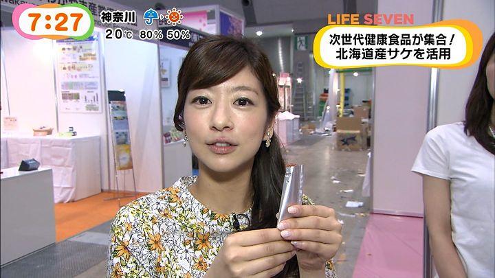shono20140521_46.jpg