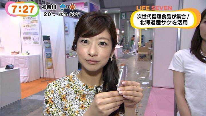 shono20140521_47.jpg