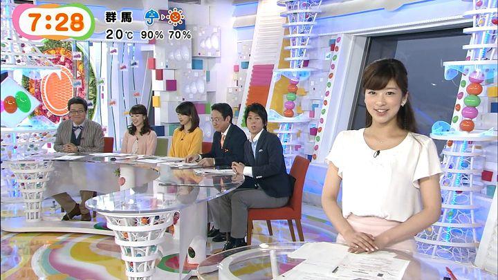 shono20140521_48.jpg