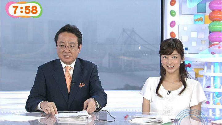 shono20140521_50.jpg