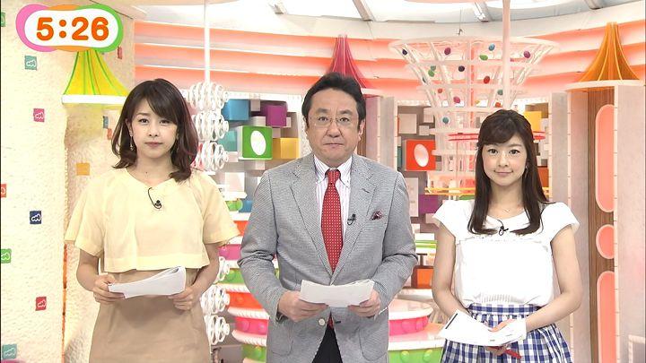 shono20140526_01.jpg