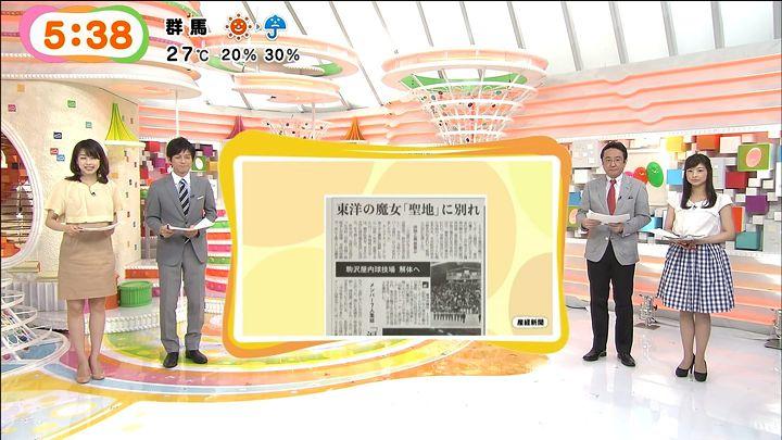 shono20140526_04.jpg