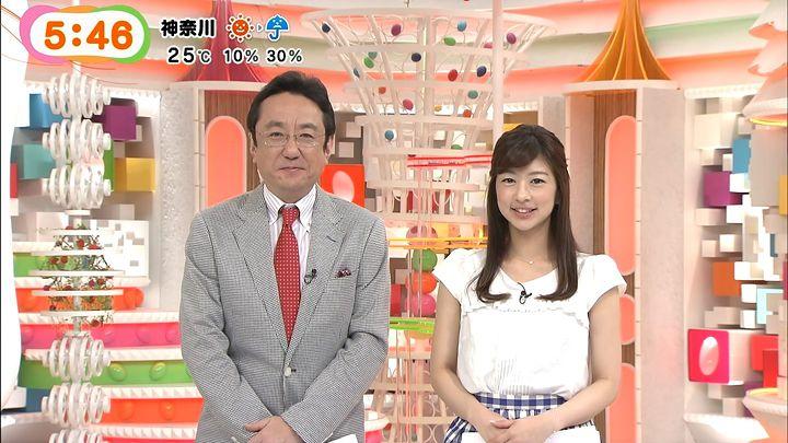 shono20140526_05.jpg