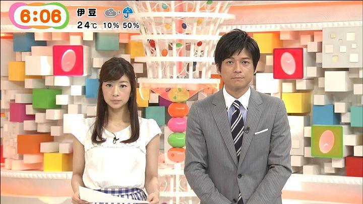 shono20140526_06.jpg