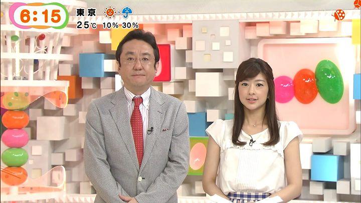 shono20140526_07.jpg