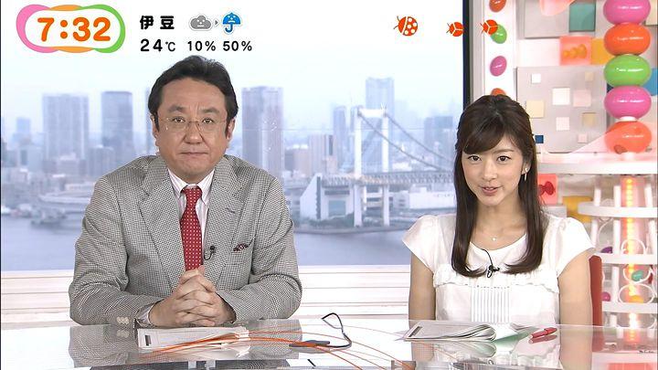 shono20140526_12.jpg