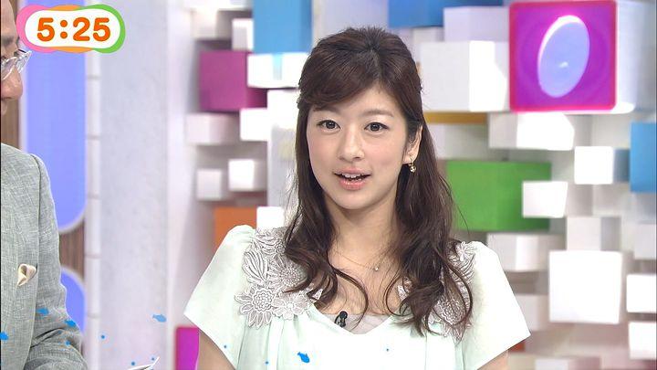 shono20140528_01.jpg