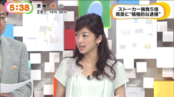 shono20140528_05.jpg