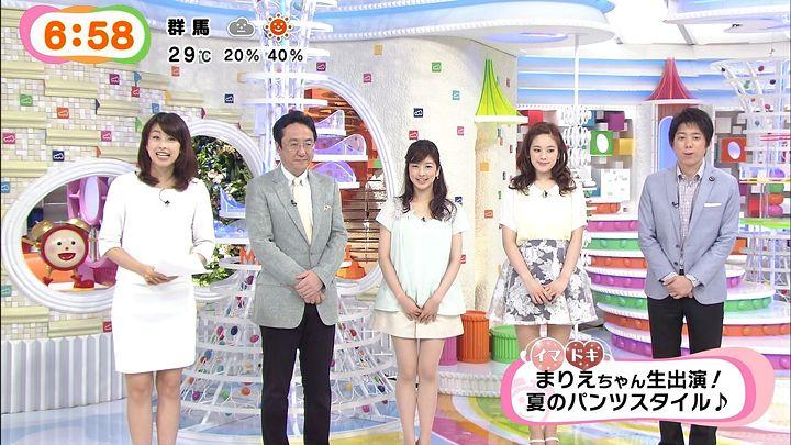shono20140528_09.jpg