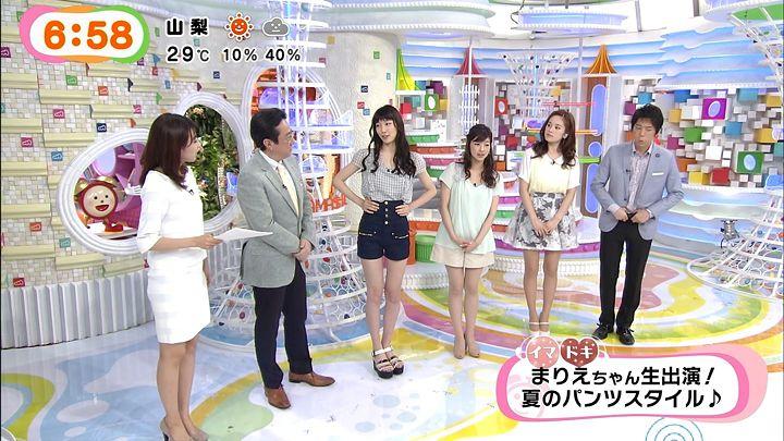 shono20140528_11.jpg