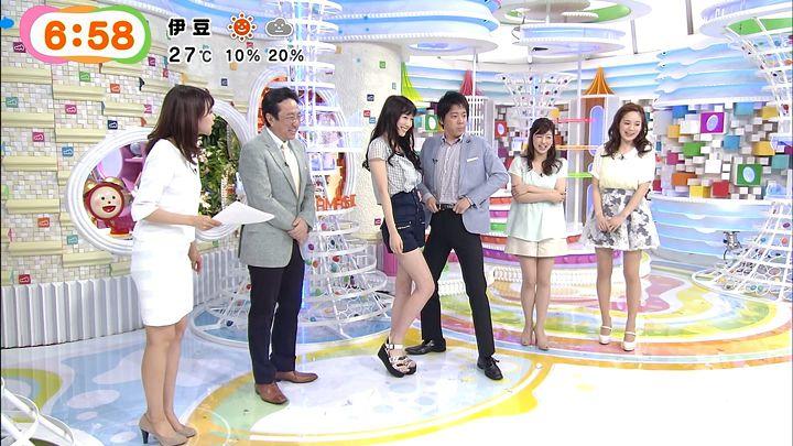 shono20140528_12.jpg