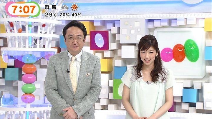 shono20140528_13.jpg