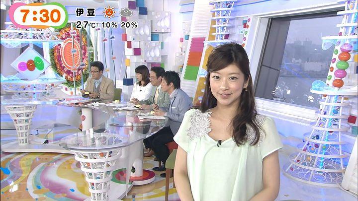 shono20140528_15.jpg