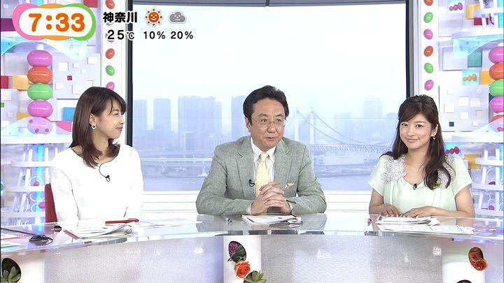 shono20140528_16.jpg