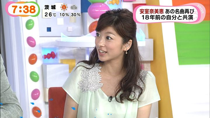 shono20140528_17.jpg