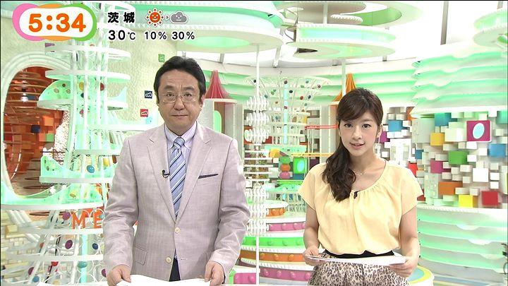 shono20140530_04.jpg