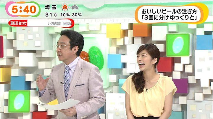 shono20140530_05.jpg