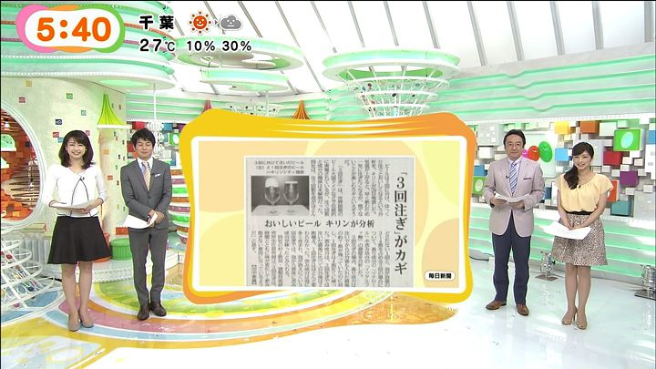 shono20140530_06.jpg