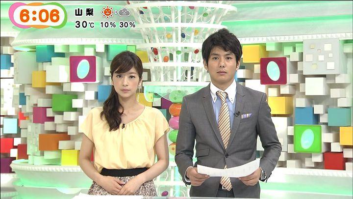 shono20140530_07.jpg