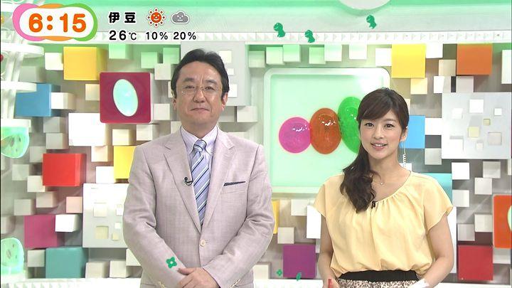 shono20140530_08.jpg