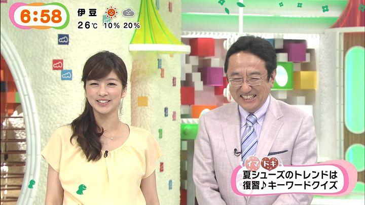 shono20140530_11.jpg