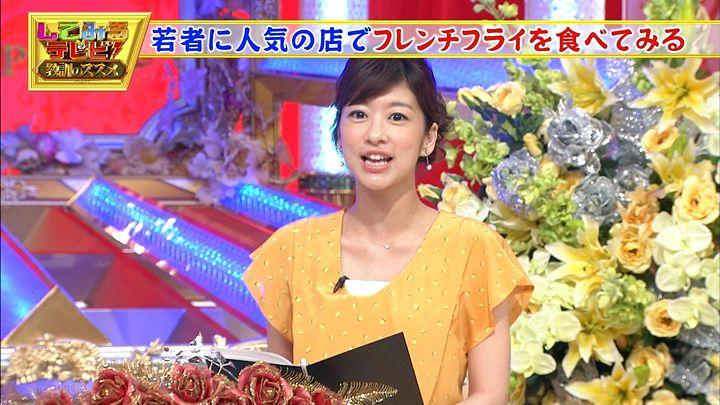 shono20140530_22.jpg