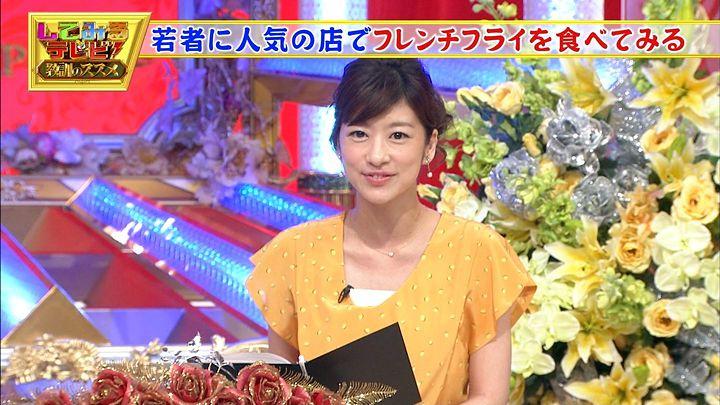 shono20140530_23.jpg
