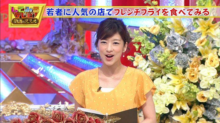 shono20140530_24.jpg