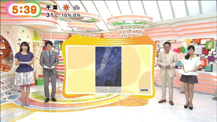 shono20140602_04.jpg