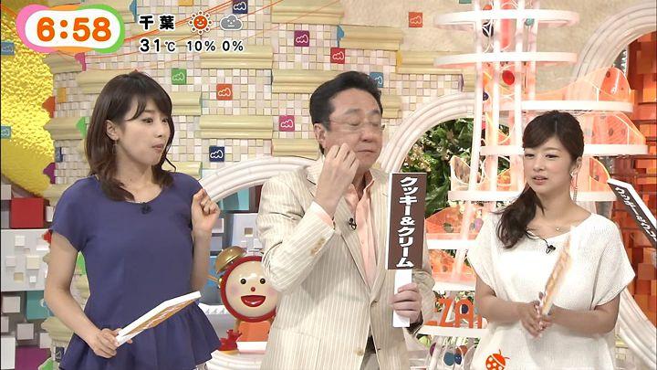shono20140602_10.jpg